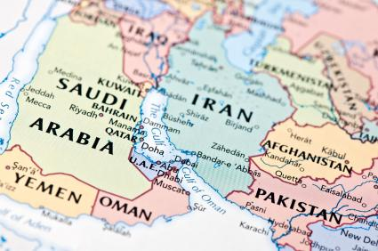 middle_east_pic