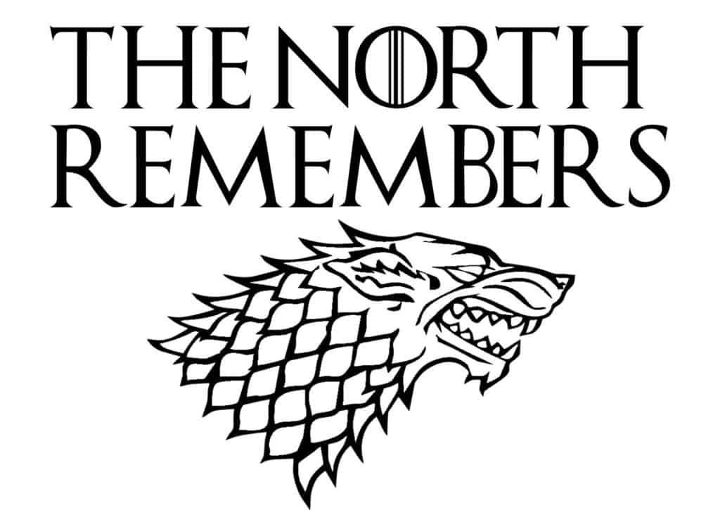 north_remembers_1024x1024