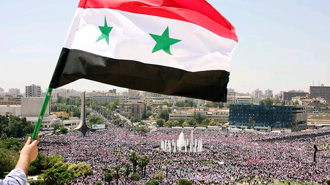 616228-syria-protest-flag