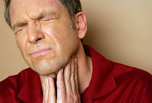 getty_rm_photo_of_man_with_sore_throat
