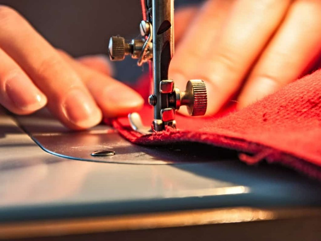 Sewing-Process-60306137