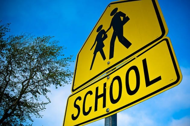 school-crossing-sign-flickr-brianjmatis-630x420