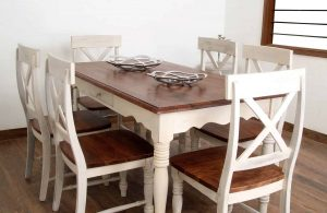 tumblr_static_chateau-shabby-chic-solid-mango-wood-160-cm-dining-table