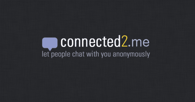 Connected2-me-webeyn