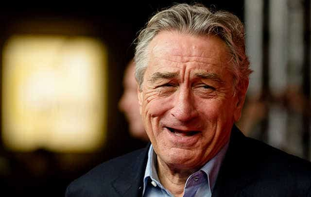 robert-de-niro-dirty-grandpa