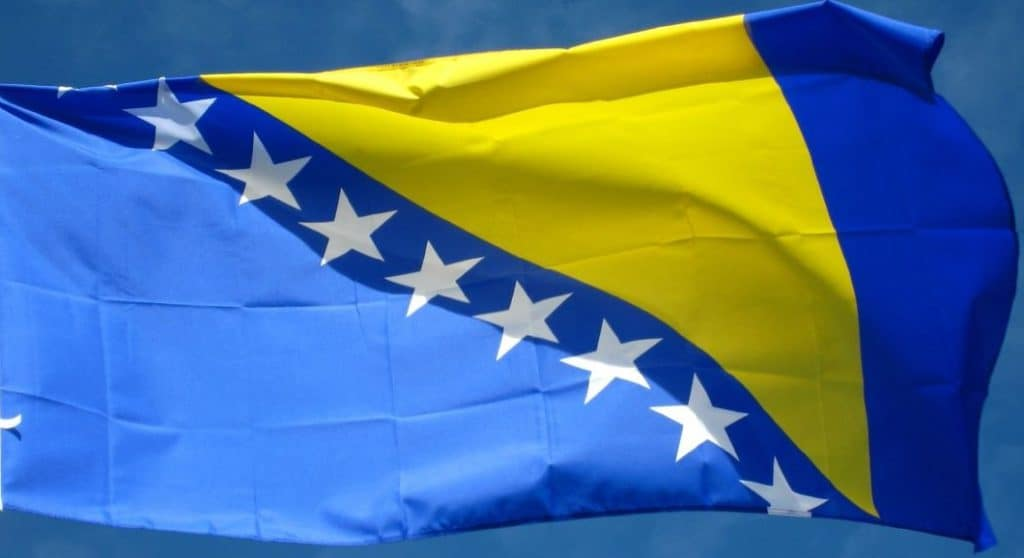 flag-of-bosnia-herzegovina