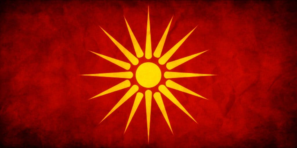 macedonia-flag