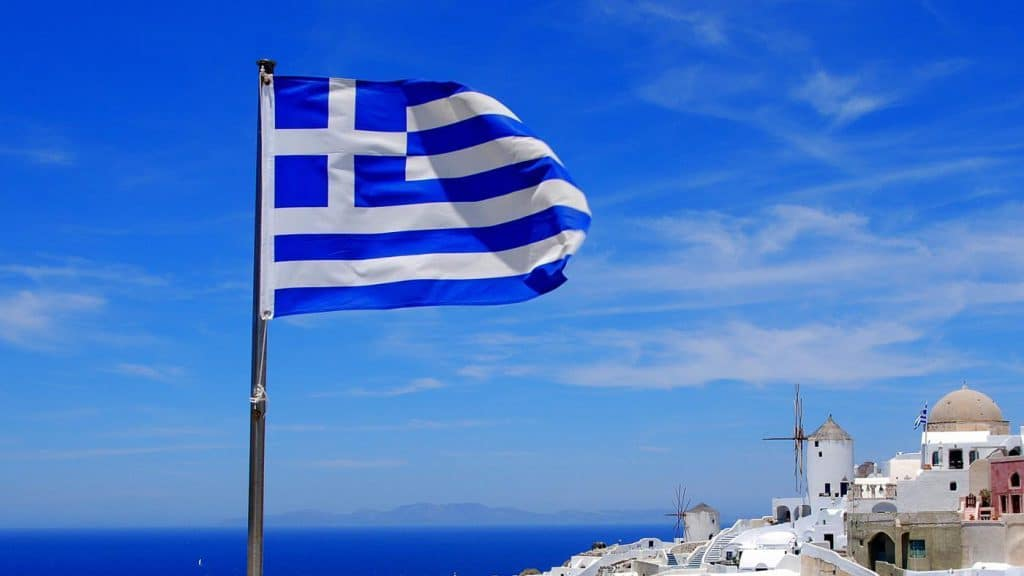 what-do-the-colors-of-the-greek-flag-mean_b9a73276-8012-42e3-8e2f-dd35ac938030