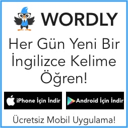 wordly-banner