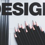 5 Awesome DESIGN TIPS for Pros