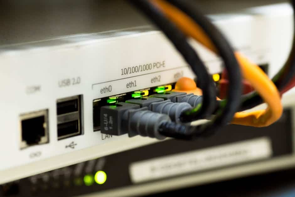 TELECOMMUNICATION Investments for SUBMARINE Cable System